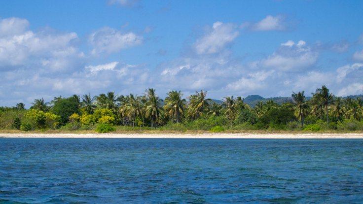 sekotong-gili-islands-03